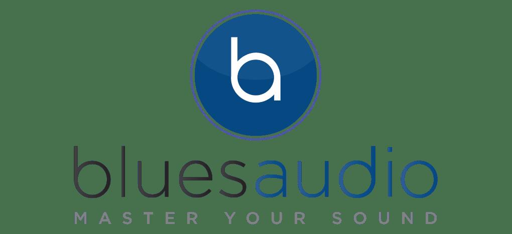 Blues Audio HiFi Retail