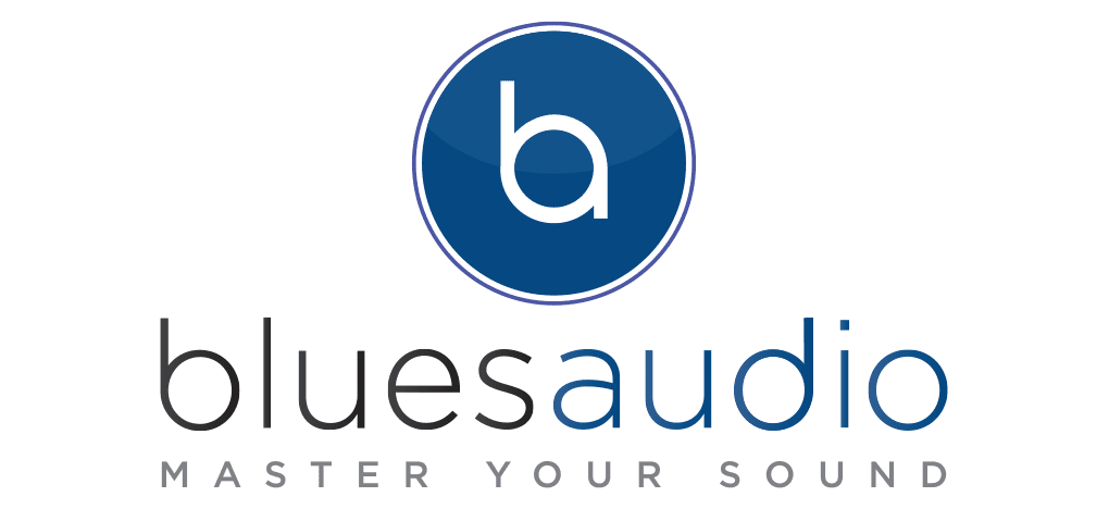 Blues Audio HiFi Retail