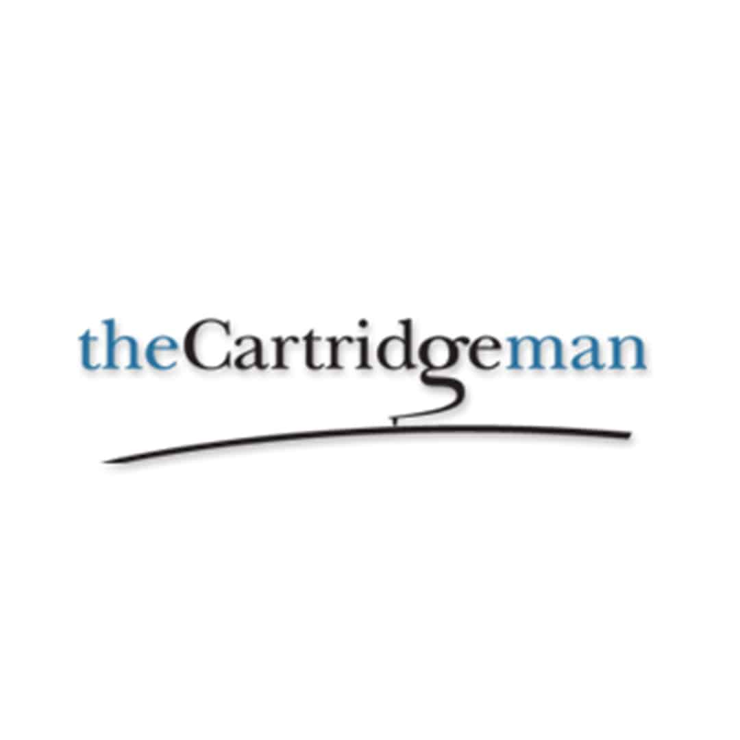 the-cartridge-man-logo