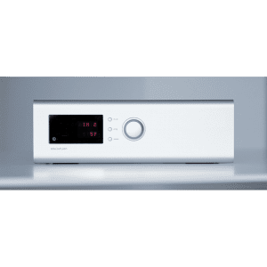 Soulution Audio 520 preamplifier