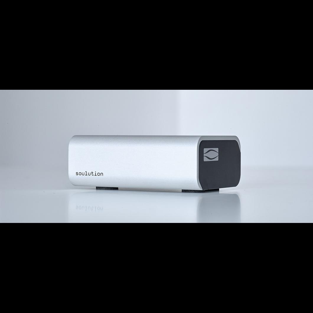 Soulution Audio 590 USB Converter