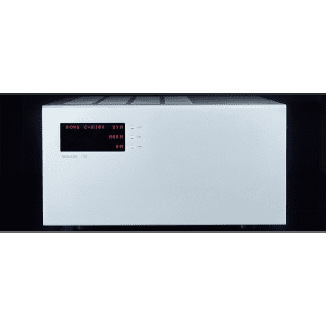 Soulution Audio 701 mono amplifier